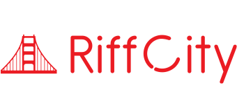 Riff City Strategies