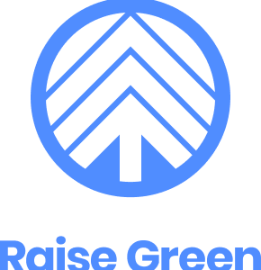 The first impact investment marketplace for green infrastructure and clean energy projects.