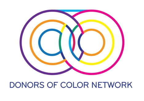 The Donors of Color Network is a community of high net worth donors committed to creating opportunity for communities of color and increasing equity across society.